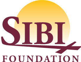SIBI Foundation