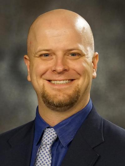 David Henniger
